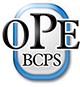 bcpsope